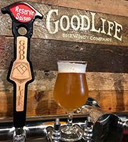 GoodLife-2018-Reserve-Saison-Tacoma