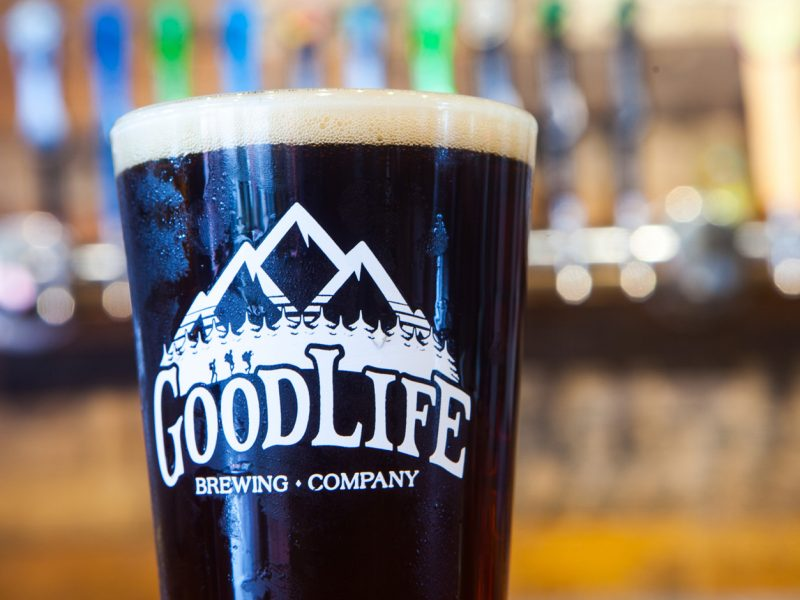 GoodLife-Brewing-joins-Peaks-and-Pints-Lodge-Meeting-calendar