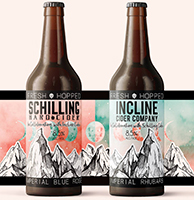 Incline-Fresh-Hop-Imperial-Rhubarb-Tacoma