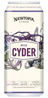 Newtopia-Cyder-Wyld-Tacoma
