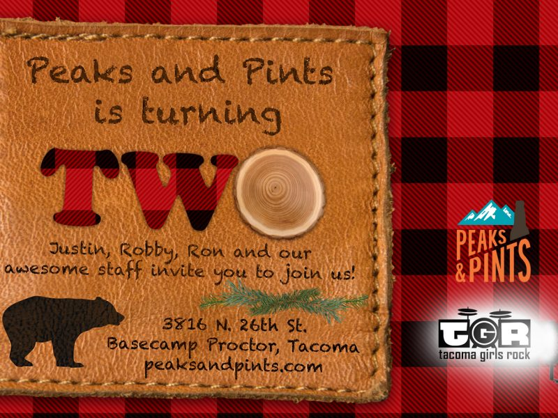Peaks-and-Pints-Cool-Camp-Tacoma-Girls-Rock-calendar