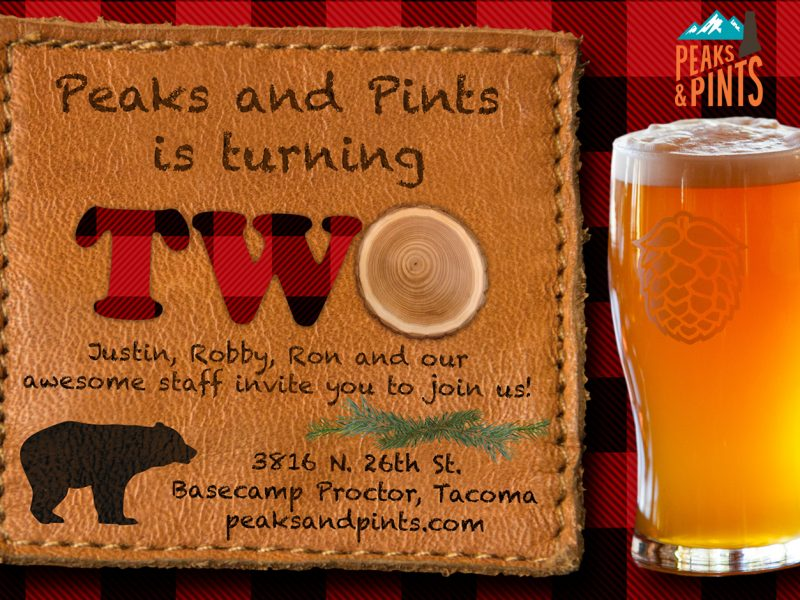 Peaks-and-Pints-Second-Anniversary-Party-calendar