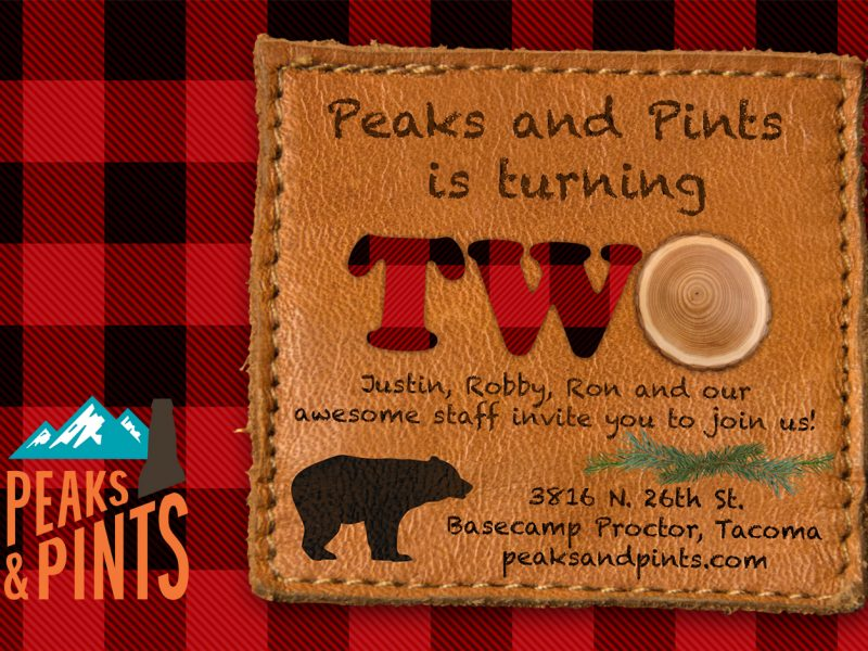Peaks-and-Pints-Second-Anniversary-calendar