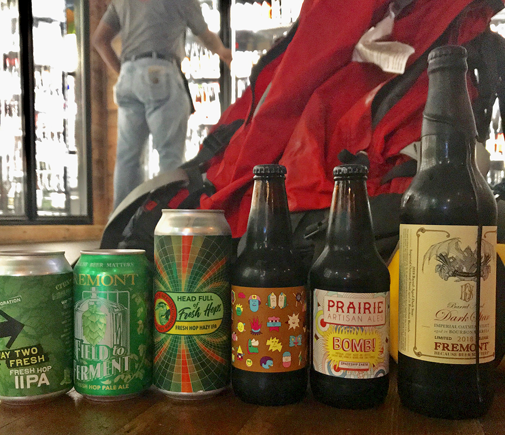 Peaks-and-Pints-Six-Pack-10-10-18-Chocolate-Malts-and-Fresh-Hops