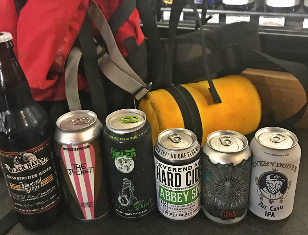 Peaks-and-Pints-Six-Pack-10-19-18-Hundred-Acre-Cooler