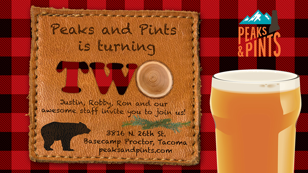 Peaks-and-Pints-celebrates-second-year-with-Cool-Camp