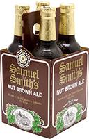 Samuel-Smiths-Nut-Brown-Ale-Tacoma