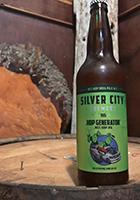 Silver-City-Hop-Generator-Wet-Hop-IPA-Tacoma