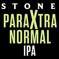 Stone-ParaXtranormal-IPA-Tacoma