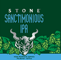 Stone-Sanctimonious-IPA-Tacoma