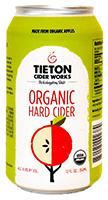 Tieton-Organic-Hard-Cider-Tacoma