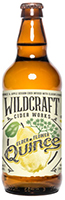 WildCraft-Elderflower-Quince-Tacoma