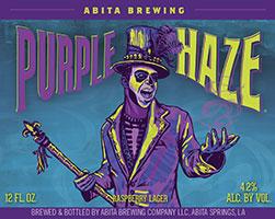 Abita-Purple-Haze-Tacoma