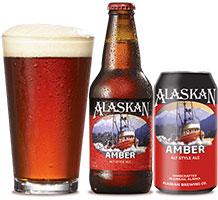 Alaskan-Amber-Tacoma