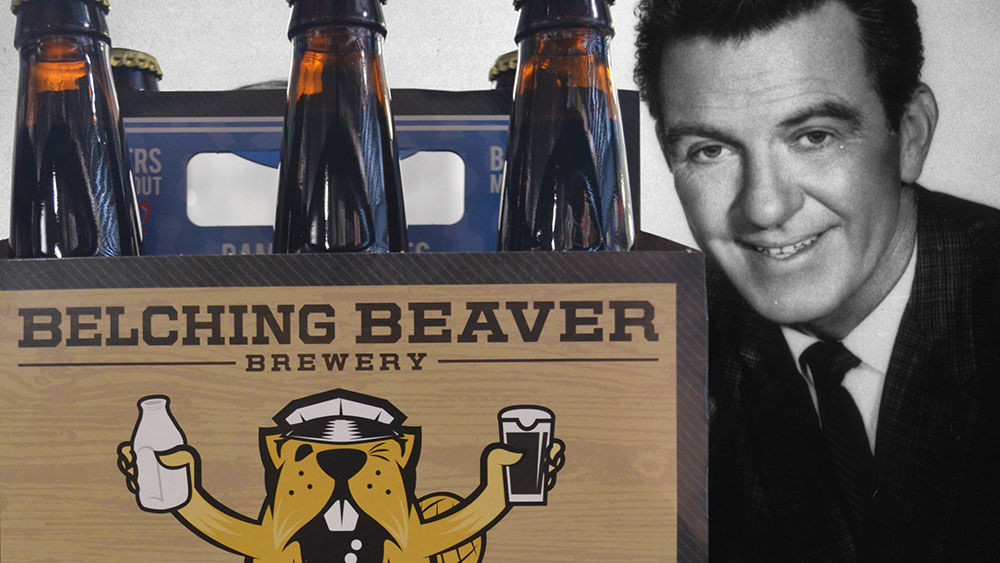 Belching-Beaver-Brewing-is-swell-Peaks-and-Pints