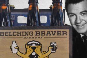 Belching-Beaver-Brewing-is-swell-calendar