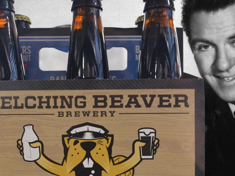Belching-Beaver-Brewing-is-swell-calendar