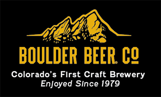 Boulder-Beer-Maple-Syzzurp-Tacoma