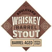 Boulevard-Whiskey-Barrel-Stout-Tacoma