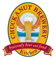 Chuckanut-German-Altibier-Tacoma