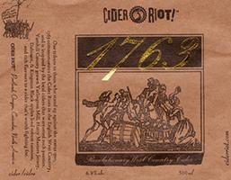 Cider-Riot-1763-Revolutionary-West-Country-Cider-Tacoma