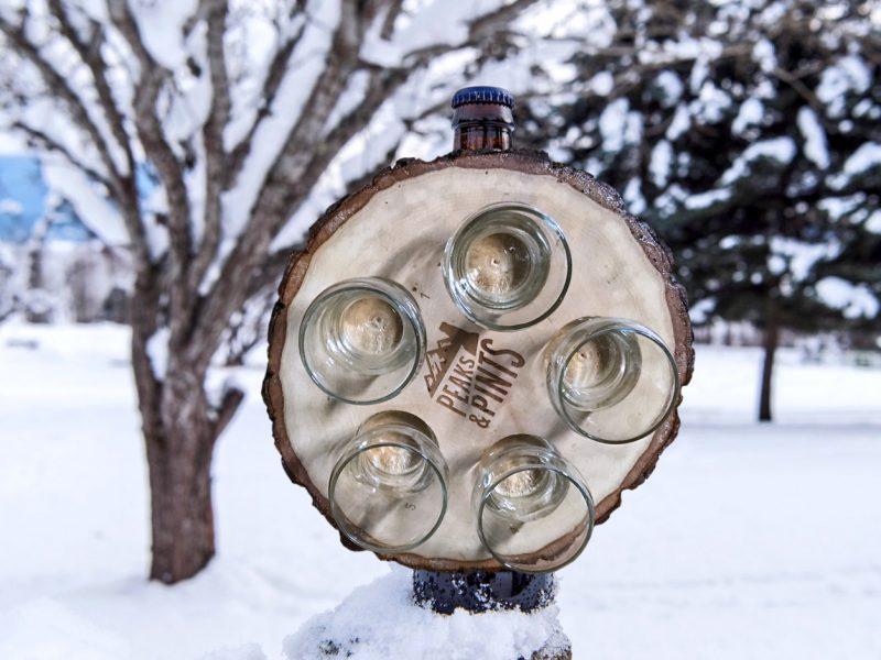 Craft-Beer-Crosscut-11-2-18-A-Flight-of-Winter-Is-Coming