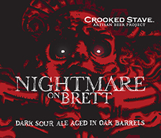 Crooked-Stave-Nightmare-on-Brett-Tacoma