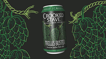 Crooked-Stave-Trellis-Buster-Tacoma