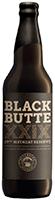 Deschutes-Black-Butte-Porter-XXIX-Tacoma