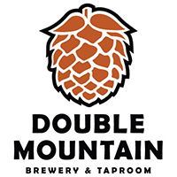 Double-Mountain-Bock-Steady-Tacoma