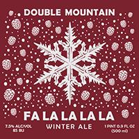 Double-Mountain-Fa-La-La-La-La-Tacoma