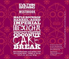 Evil-Twin-Maple-Bourbon-Barrel-Aged-Imperial-Mexican-Biscotti-Toasted-Coconut-Cake-Break-Tacoma