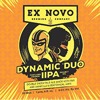 Ex-Novo-Dynamic-Duo-Project-020-Tacoma