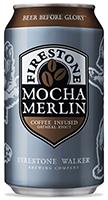 Firestone-Walker-Mocha-Merlin-Tacoma