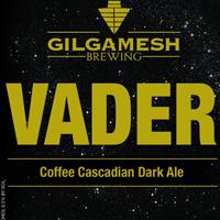 Gilgamesh-Vader-CDA-Tacoma