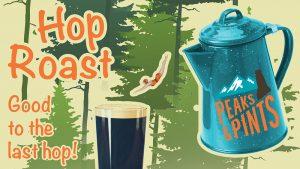 Hop-Roast-Coffee-Beer-Fest
