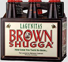Lagunitas-Brown-Shugga-Tacoma