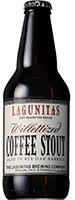 Lagunitas-Willetized-Coffee-Stout-Tacoma