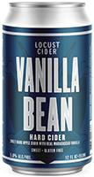 Locust-Cider-Vanilla-Bean-Tacoma