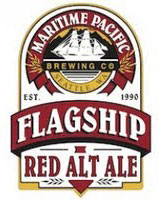 Maritime-Pacific-Flagship-Red-Alt-Ale-TAcoma