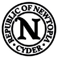 Newtopia-Cyder-Chai-Me-A-River-Tacoma