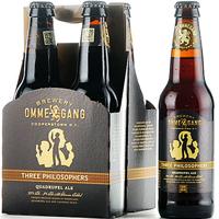 Ommegang-Three-Philosophers-Quadrupel-Tacoma
