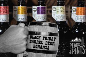 Peaks-and-Pints-Black-Friday-Barrel-Beer-Bonanza-Calendar