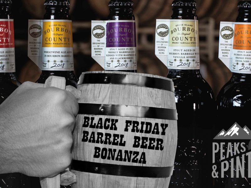 Peaks-and-Pints-Black-Friday-Barrel-Beer-Bonanza-Calendar