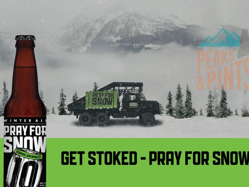 Peaks-and-Pints-Pray-For-Snow-Party-calendar