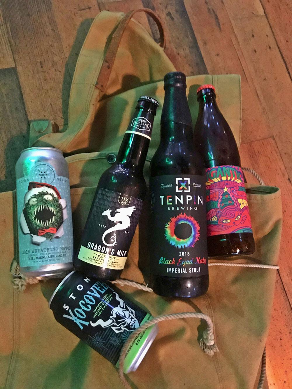 Peaks-and-Pints-Survival-Kit-of-Beer-11-28-18