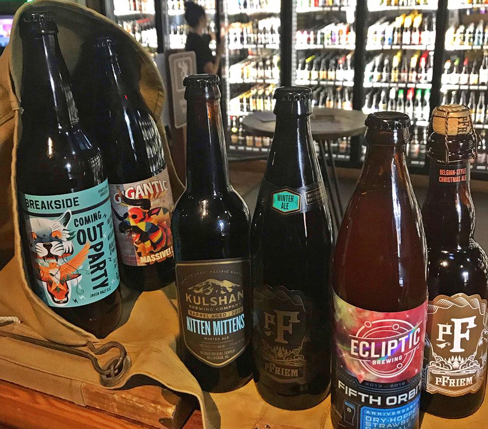 Peaks-and-Pints-Survival-Kit-of-Beers-11-13-18
