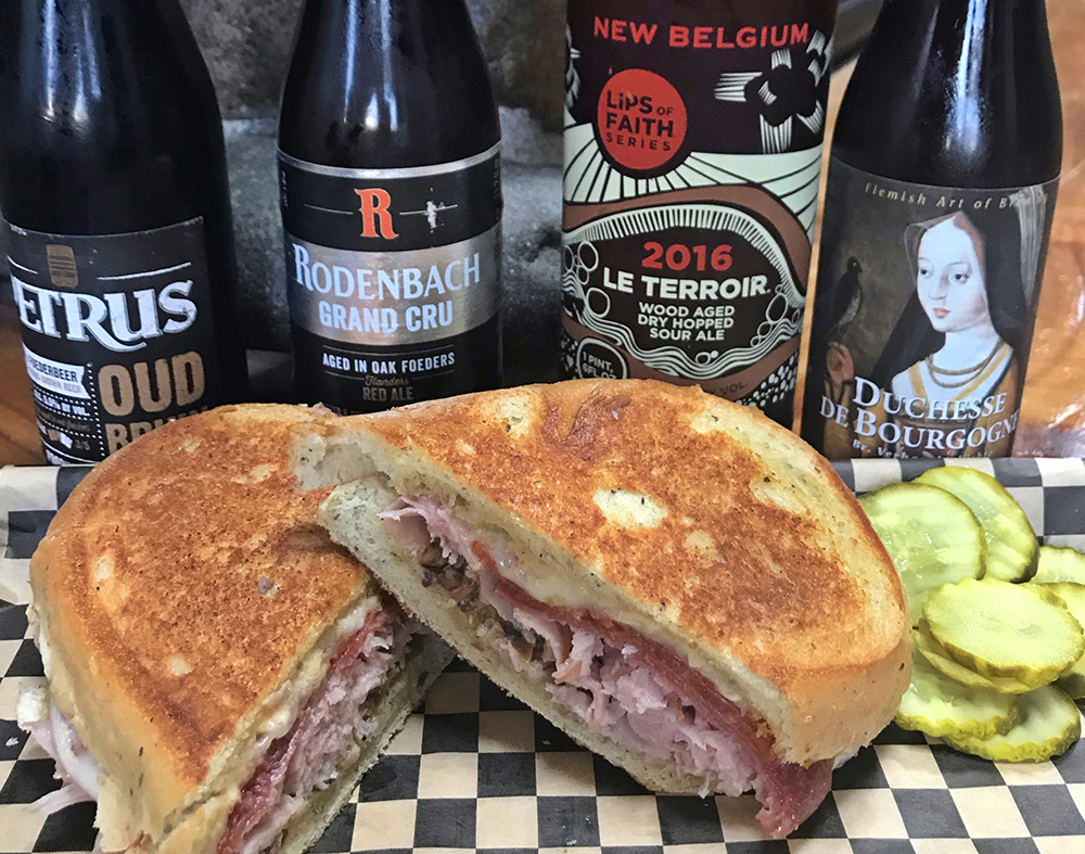 Peaks-and-Pints-Tacoma-restaurant-best-muffuletta-sandwich