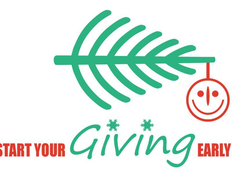 Proctor-District-helping-veterans-this-holiday-season-calendar