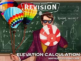 Revision-Elevation-Calculation-Tacoma